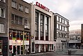 Exterieur bioscoop Carolus anno 2014.JPG