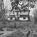 Exterieur overzicht Huize Sterksel, achterzijde - Sterksel - 20326389 - RCE.jpg