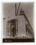 Exterior marble work - southwest corner (NYPL b11524053-489504).tiff