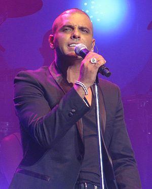 Eyal Golan - Eyal Golan in 2011