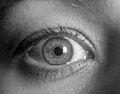 Eye silm.jpg