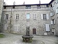 Eymoutiers, Haute-Vienne, Limousin, France - panoramio (30).jpg
