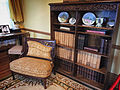 Ezra Meeker Mansion interior — 018.jpg