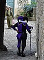 Fête de la Renaissance française à Viviers 06.jpg