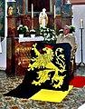 Fürst Löwenstein Zell Pfalzfahne.jpg