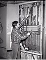 F-100 ENGINE COMPLETED THERMOCOUPLE CIRCUITRY - NARA - 17420871.jpg