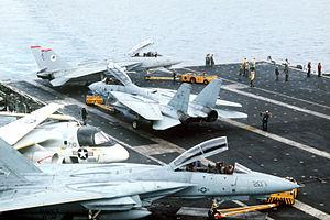 F-14A VF-32 Exercise Display Determination Mediterranean 1986 3.JPEG