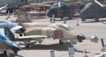 F-4E-Phantom-FTC-hatzerim-1.jpg