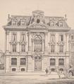 F-Reims - caisse d'épargne, rue de la Grosse-Écritoire (02).png