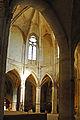 F10 11.Abbaye de Valmagne.0185.JPG