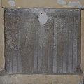 F11 Kathedrale Nativité-de-Marie de Vence.0035.JPG