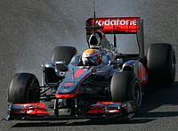 F1 2011 Jerez day 3-1 (cropped).jpg