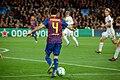 FC Barcelona - Bayer 04 Leverkusen, 7 mar 2012 (54).jpg