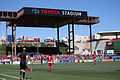 FC Dallas Toyota Stadium.jpg