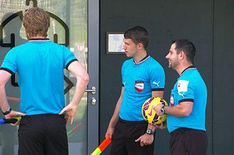 FC Liefering gegen ZP Sport Podbrezova 46.JPG