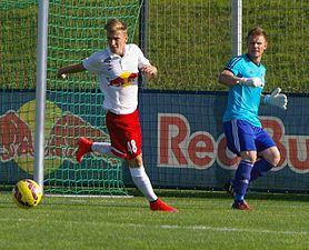 FC Liefering vs. ZP Sport Podbrezova 11.JPG
