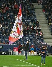 "FC Red Bull Salzburg SCR Altach (März 2015)"" 24.JPG"
