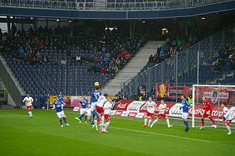 FC Red Bull Salzburg SV Grödig 28.JPG