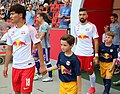 FC Red Bull Salzburg gegen RSC Anderlecht (Testspiel 7. Juli 2017) 44.jpg