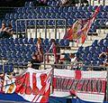 FC Red Bull Salzburg gegen SV Ried 03.JPG