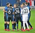 FC Salzburg gegen Club Brügge (Euroleague Sechzehntelfinale) 37.jpg