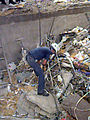 FEMA - 1193 - Photograph by FEMA News Photo taken on 11-22-1996 in Puerto Rico.jpg