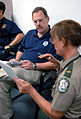 FEMA - 17545 - Photograph by Jocelyn Augustino taken on 10-23-2005 in Florida.jpg
