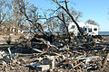 FEMA - 18347 - Photograph by Mark Wolfe taken on 11-02-2005 in Mississippi.jpg