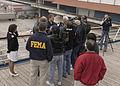 FEMA - 20326 - Photograph by Marvin Nauman taken on 12-07-2005 in Louisiana.jpg