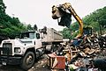 FEMA - 21492 - Photograph by Bob McMillan taken on 05-09-2002 in West Virginia.jpg