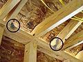 FEMA - 27744 - Photograph by Yonah Walter taken on 01-26-2007 in Louisiana.jpg