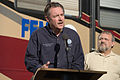 FEMA - 33408 - FEMA Administrator at the podium in California.jpg