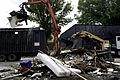 FEMA - 36961 - Photograph by Susie Shapira taken on 06-29-2008 in Iowa.jpg