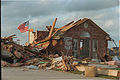 FEMA - 3768 - Photograph by Andrea Booher taken on 05-04-1999 in Oklahoma.jpg