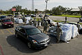 FEMA - 38402 - Residents line up for supplies at a distribution site in Texas.jpg