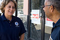 FEMA - 39173 - FEMA representative meeting with a resident in Puerto Rico.jpg
