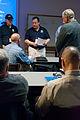 FEMA - 42821 - Public Assistance Coordinator schedules kick-off meetings.jpg