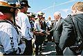 FEMA - 4687 - Photograph by Jocelyn Augustino taken on 09-17-2001 in Virginia.jpg
