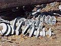 FEMA - 532 - Photograph by John Shea taken on 12-29-2000 in Arkansas.jpg