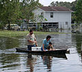 FEMA - 7062 - Photograph by Lauren Hobart taken on 10-08-2002 in Louisiana.jpg