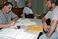 FEMA - 8564 - Photograph by Melissa Ann Janssen taken on 09-28-2003 in Virginia.jpg