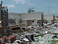 FEMA - 9133 - Photograph by FEMA News Photo taken on 05-06-1999 in Texas.jpg