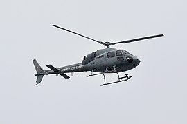 FENNEC FRENCH AIR FORCE 14 JUILLET 2020 (50112506991).jpg