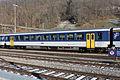 FFS B 508520-35304-8 Ziegelbruecke 250114.jpg