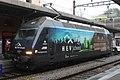 FFS Re 460 023-5 Locarno 170115.jpg