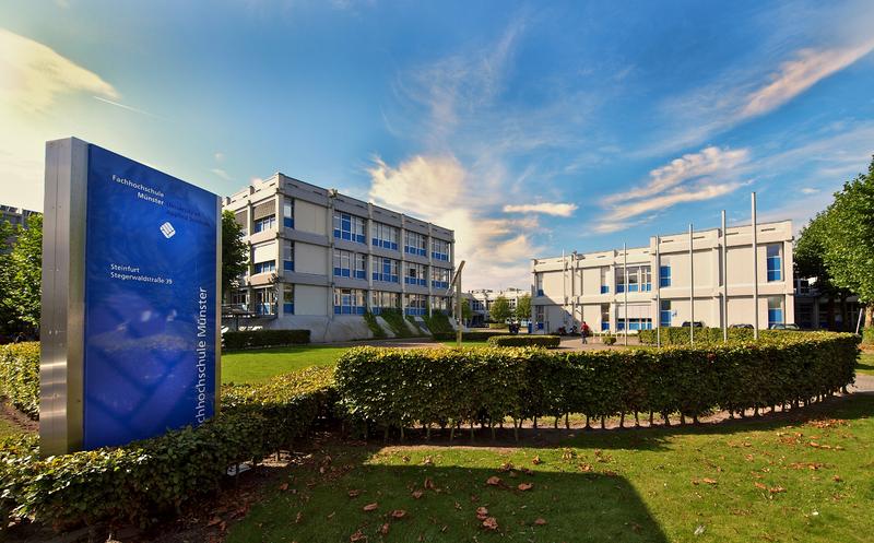 File:FH-Campus Steinfurt EGU 2013.png