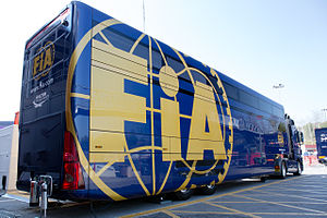 FIA transporter rear 2013 Catalonia test (19-22 Feb).jpg