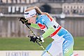 FIS Skilanglauf-Weltcup in Dresden PR CROSSCOUNTRY StP 7216 LR10 by Stepro.jpg