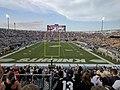 FIU at UCF - Spectrum Stadium (36552389370).jpg