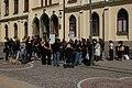 FRA demonstration Örebro 04.jpg